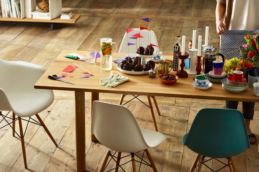 top 10 designklassiker - designblog, Attraktive mobel